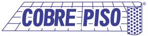 cobre-piso-logo