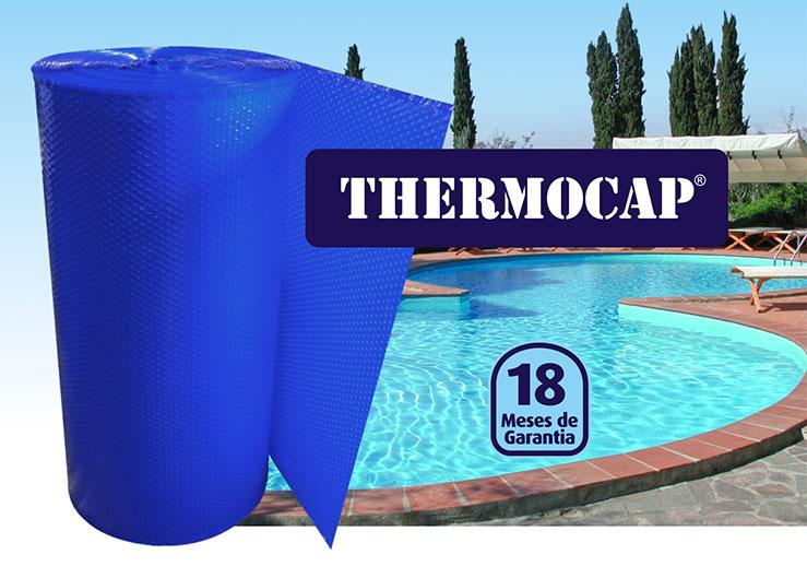 thermocap-01
