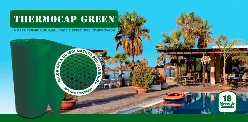 thermocap-green
